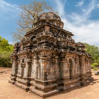 Архитектура Цейлона